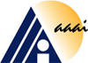 Logo of AAAI.org